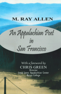 an-appalachian-poet-in-san-francisco_front