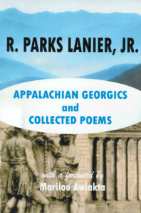 appalachian-georgics-and-collected-poems_front