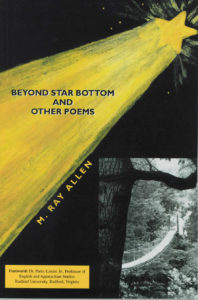 beyond-star-bottom-and-other-poems_front