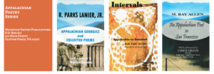mountain-empire-publications-appalachian-poetry-series-02