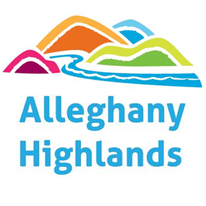 AAA supports Alleghany Highlands Chamber of Commerce and Tourism