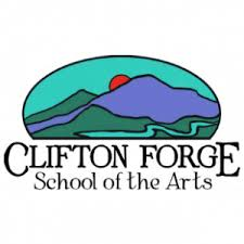 AAA supports Clifton Forge School of the Arts
